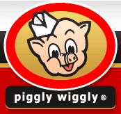 pigglywiggly2