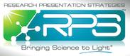 researchpresentatinstrategies