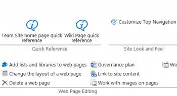 vsp_webpart