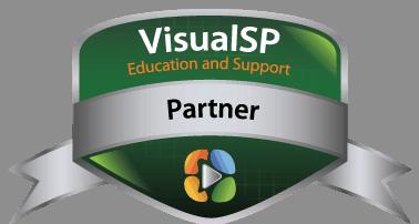 VisualSP Partner