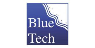 BlueTech Inc