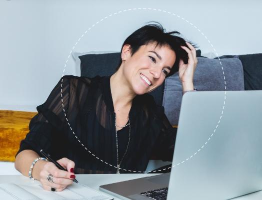 Benefits of Microsoft 365 and SharePoint training platform